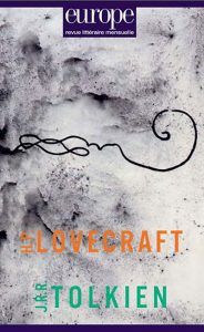 revue-lovecraft-tolkien-400